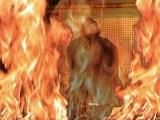 VERSION censurée par DENIS BADOR - Nouvelle Vague de Violences au pays du soleil levant