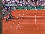Roland Garros Quiz - Toni Nadal (2010)