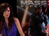 Mass Effect 3 - PWNED #18 _ Mass Effect 3 Special