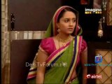Baba Aiso Var Dhoondo[ Episode 350] - 25th February 2012 Pt2