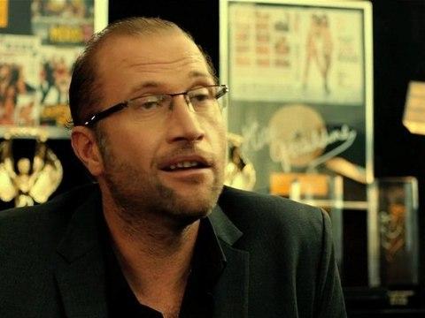 LES KAIRA LE FILM - 1ER TEASER EXCLUSIF avec François Damiens !