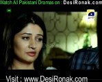 Jo Chalay To Jaan Se Guzer Jain Gey Episode 22 - 27th February 2012 part 3