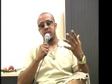 MARQUES HOUSTON RELEASES FAVORITE GIRL VIDEO
