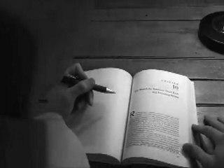 Short Film - ADWL (Full)-QuickTime H.264 4x3 Streaming 2000k