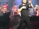 Music Legend Yanni to Live Stream Nokia Concert Pre-Concert Event