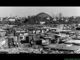 17 octobre 1961 khaled benaissa