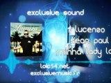 Lucenzo feat Sean Paul - Wine It Up (FULL HQ RIP 720p HD loic54.net)
