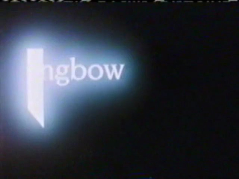 Longbow Productions, RHI Entertainment, Hallmark Entertainment