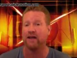 basketball picks against the spread - pro sports handicapper offers basketball picks against the spread