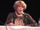 Leur dette, notre démocratie: Susan George