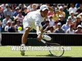 watch ATP Tennis Championships 2012 full highlights streams online