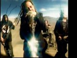 MINUS MUNKY ON GUITAR, KORN STARTS TOUR WITH LUZIER ON DRUMS