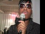 AMERICAN IDOL STAR FANTASIA NEW CD TO FEATURE MISSY?