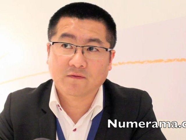 [MWC] Samsung - La Galaxy Note 10.1 dépendait du succès du Note