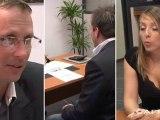 Cafpi Mérignac courtiers en crédits immobiliers | prêts immobiliers