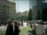 HOLLYWOOD - TBWA PARIS - 09-2006 - 001