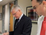Walnut Creek Personal Injury Lawyers, Concord Injury Law
