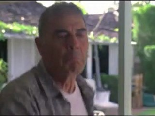"THE DESCENDANTS: TV Spot - ""Paradise"""