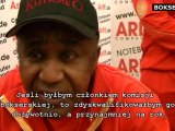 """Emanuel Steward before Klitschko-Mormeck: """"Wladimir will knock him out in 7-8 rounds"""""""