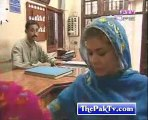 Dil Dhoondta Hai | Episode 2 | By PTV Home | -Prt 1