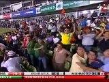 Dhaka Gladiators v Khulna Royal Bengals 28-02-12 BPL 2nd SEMI
