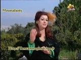 WARDA : Tab wana mali  /  طب وانا مالي