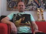 Alain Soral - Entretien de février 2012 partie 2/4