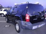 Used 2010 Nissan Xterra Madison TN - by EveryCarListed.com