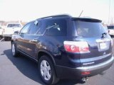 Used 2008 GMC Acadia Greenville SC - by EveryCarListed.com