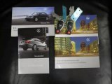 Luxury Cars Mercedes Benz | Atlanta Mercedes Benz CLK 350 |
