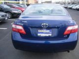 Used 2007 Toyota Camry Schaumburg IL - by EveryCarListed.com
