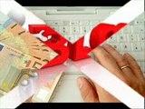 comment faire un site web - gagner de l argent blog