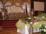 Wedding - Mariage. Organisation de mariage  - MULHOUSE- COLMAR .Nadia Fix :09.54.19.87.98 /Gsm 06.63.26.05.67