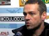 Hockey: fin des playoffs pour les Drakkars