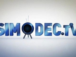 Simodec TV Live