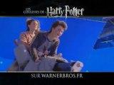 Le Warner Bros. Studio Tour Londres - Les coulisses de Harry Potter