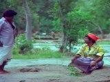 VAIDEHI KATHIRUNTHAI - Comedy Scene 04.mov
