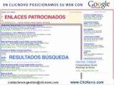 Publicidad mas efectiva   Google Adwords   Publicidad online   Gestion y Posicionamiento con Google Adwords    Campañas de posicionamiento WEB   Consolide su negocio y aproveche esta herramienta de posicionamiento web   Publicidad Google