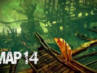 Multiplayer Experience Announcement de Killzone 3