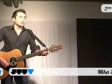 Sélection du 27 février au 4 mars 2012 - Jeunes Talents du Rire - JTTV