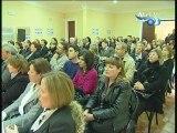 """""""Le donne d'onore e l'onore delle donne"""" AGTV 30-03-2011.mpg"""
