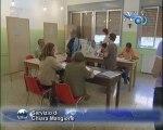 Elezioni amministrative, 17 i candidati ai 5 comuni della provincia AGTV 27-05-2011.wmv