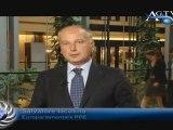 Iacolino: Seubito accordo dell'UE con Libia e Tunisia per l'immigrazione News-AgrigentoTV