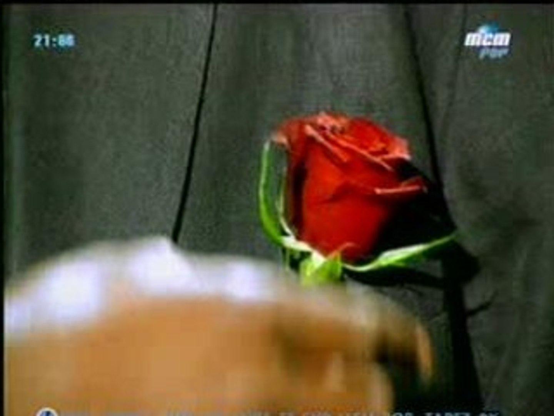 Boule Noire - Aimer d'amour
