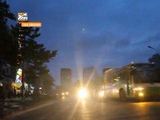 YANTV - YAN Around tập 1 - Sài Gòn về đêm - part 1