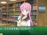 Boku ha Tomodachi ga Sukunai Portable – Kirameki School Life SP the Wonder Years PSP Game ISO Download (JPN)