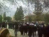 فري برس حلب  كلية الهندسة الكهربائية و الهندسة التقنية   29 2 2012 ج1