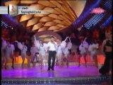 Petar Mitic   Gas do daske [ Grand Show 03022012 ]