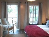 Pebble Beach Guest House - South Africa Travel Channel 24