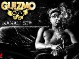 """GUIZMO - MAMAN STP - extrait de l'album  """"LA BANQUISE"""" le 16 Avril dans les bacs / Y&W"""